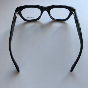4942e099fe5 Tom Ford Accessories - Tom Ford eyeglasses